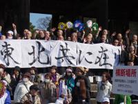 BL12-311京都マラソン3-11RIMG0408