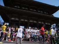 BL12-311京都マラソン3-12RIMG0411