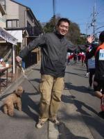 BL120311京都マラソン4-1RIMG0416