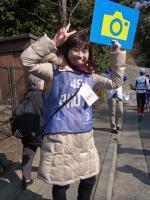 BL120311京都マラソン4-4RIMG0418
