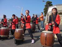 BL120311京都マラソン4-5RIMG0414