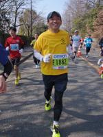 BL120311京都マラソン4-6RIMG0419