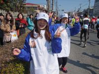 BL120311京都マラソン4-10RIMG0426