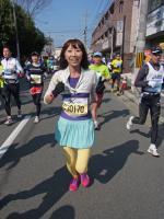 BL120311京都マラソン4-11RIMG0421