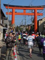 BL120311京都マラソン5-1RIMG0429