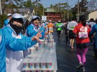 BL120311京都マラソン5-2RIMG0434
