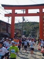 BL120311京都マラソン5-3RIMG0430