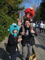 BL120311京都マラソン5-4RIMG0432