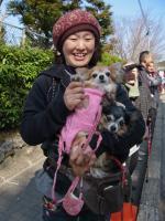 BL120311京都マラソン5-6RIMG0433