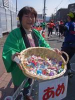 BL120311京都マラソン5-10RIMG0439
