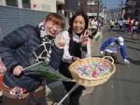 BL120311京都マラソン5-11RIMG0438