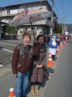 BL120311京都マラソン5-12RIMG0441