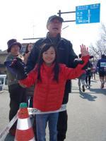 BL120311京都マラソン6-1RIMG0444