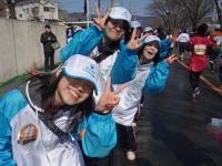 BL120311京都マラソン6-2RIMG0440