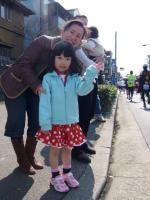 BL120311京都マラソン6-3RIMG0445