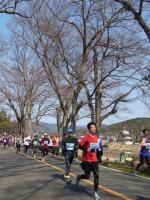 BL120311京都マラソン6-4RIMG0453