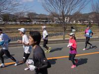 BL120311京都マラソン6-5RIMG0450