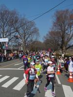 BL120311京都マラソン6-8RIMG0454