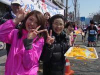 BL120311京都マラソン6-9RIMG0459