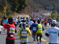 BL120311京都マラソン6-12RIMG0462
