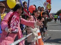 BL120311京都マラソン6-10RIMG0457