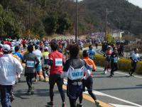 BL120311京都マラソン6-11RIMG0460