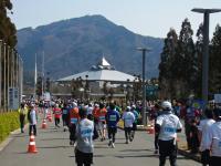 BL120311京都マラソン7-2RIMG0469