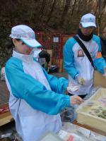 BL120311京都マラソン7-4RIMG0473