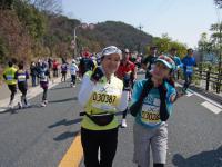BL120311京都マラソン7-6RIMG0482