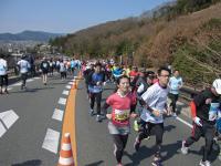 BL120311京都マラソン7-5RIMG0480