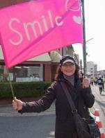 BL120311京都マラソン7-9RIMG0489