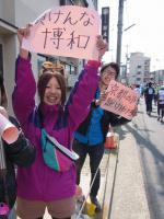 BL120311京都マラソン7-10RIMG0490