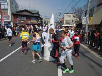 BL120311京都マラソン7-11RIMG0491