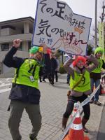 BL120311京都マラソン8-6RIMG0504