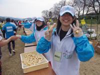 BL120311京都マラソン8-7RIMG0507