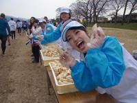 BL120311京都マラソン8-8RIMG0508
