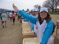 BL120311京都マラソン8-9RIMG0509