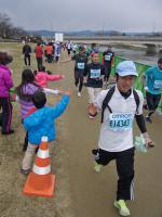 BL120311京都マラソン8-10RIMG0513