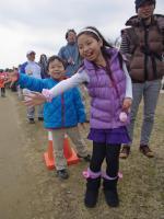BL120311京都マラソン8-12RIMG0512