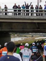 BL120311京都マラソン9-4RIMG0520