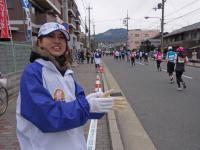BL120311京都マラソン9-8RIMG0528