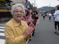 BL120311京都マラソン9-10RIMG0530