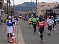 BL120311京都マラソン9-11RIMG0529