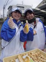 BL120311京都マラソン10-1RIMG0533