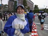 BL120311京都マラソン10-2RIMG0534