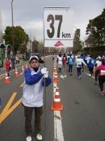 BL120311京都マラソン10-3RIMG0535