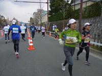 BL120311京都マラソン10-4RIMG0536