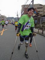 BL120311京都マラソン10-5RIMG0539