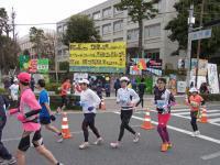 BL120311京都マラソン10-6RIMG0537