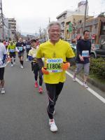 BL120311京都マラソン10-7RIMG0540